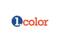 1Color - T1308120C