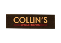 Collin's Grille - T1210681D