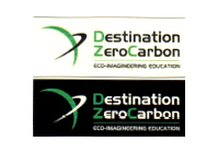 DestinationZeroCarbon - T1400956E