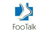 FooTalk - T1319565I