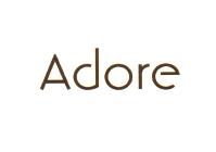 Adore - T1319627B