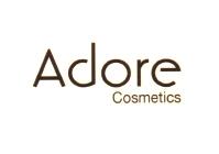 Adore Cosmetics - T1319628J