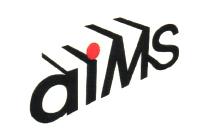 Aims - T1313477C