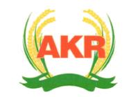 AKR - T1311242G