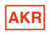 AKR2 - T13112411