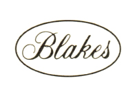 Blakes - T1319222F