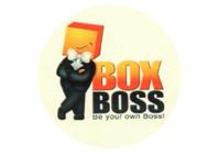 BoxBoss - T1312694J