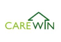 Carewin - T1301341J