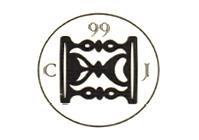 Cjhub99001 - T1403703H