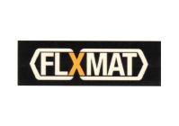 Flxmat - T1305994A