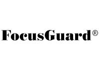 FocusGuard - T1307891A