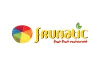 Frunatic - T1216015J