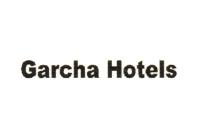 Gracha - T1308388E