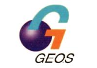 GEOS2 - T1307589J