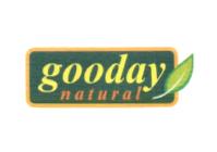 Gooday - T1315711J
