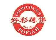 Good Chance - T1311039D