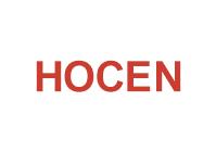 Hocen - T1309178J