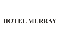 Hotel Murray - T1216914Z