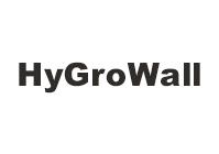 Hygrowall - T1302962G