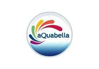 Aquabella International - T1208669D