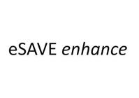 Etiqa Insurance - T1410581E