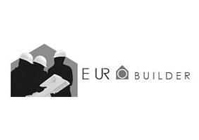 Euro Builder and Electrical - T1212548G