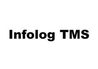 Infolog - T1405692Z