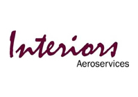 Interiors Aeroservices - T1105738J