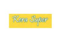 KeraSuper - T1316885F