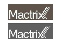 Mactrix Creations - T1210727F