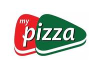 Macy Foods - T1401577H