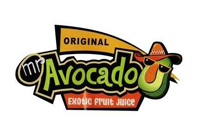 Mr Avocado Exotic Fruit Juice - T1407033G
