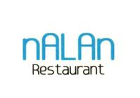 NalanRestaurant - T1319218H