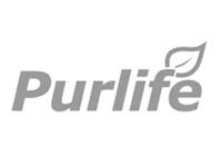 Purlife Company - T1408567I