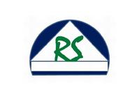 Robertson Shizuoka - T1404783A