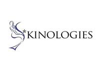 S*Kinologies  - T1405768C
