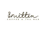 Smitten - T1306357D