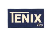 TENIX - T1218742C