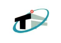 TFO - T1318696Z