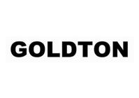 GoldTon - T1300390C