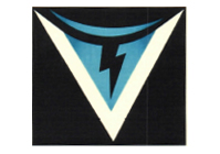 Valenze001 - T1317387G