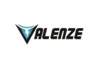 Valenze008 - T1317386H