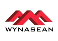 Wynasean - T1406285G