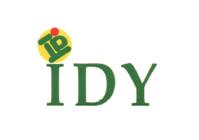 IDY - T1212547I