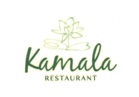 Kamala - T1401208F