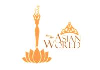 MissAsianWorld - T1213357I