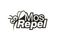 Mosrepel - T1304638F