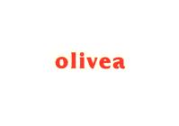 Olivea - T1305912G