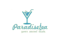 Paradise Tea - T1307016C