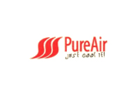 PureAir - T1300392Z